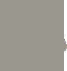 Keynote Speaker Logo