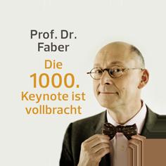 button_faber_1000_website