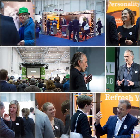 collage-personalnord-messe-2016