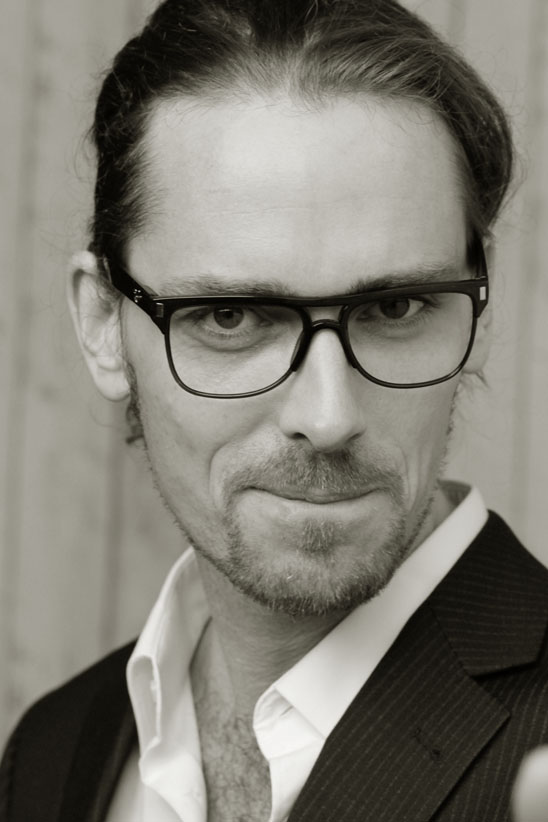 Thomas Zug
