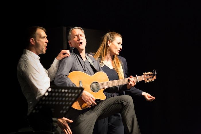 Unternehmenstheater(©SJSK)-2