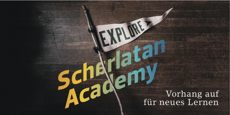 sommerakademie-scharlatan-weiterbildung-visual02
